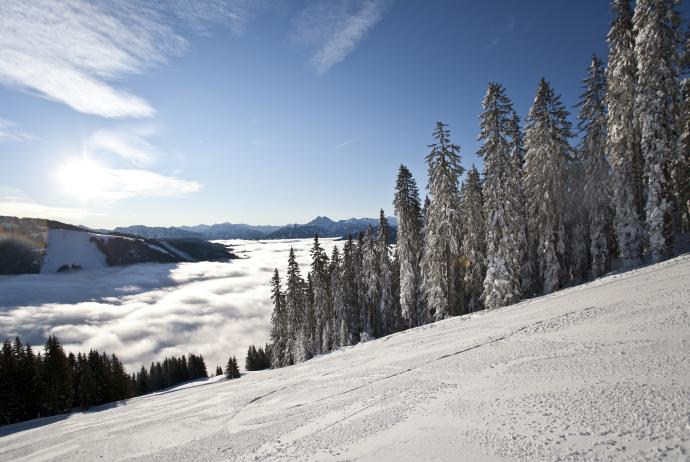 Ski Amade gotowe na sezon (źródło skiamade.com)