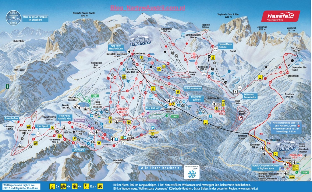 mapa_tras_nassfeld