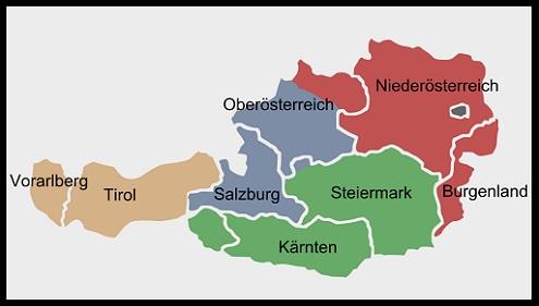 regiony_austria