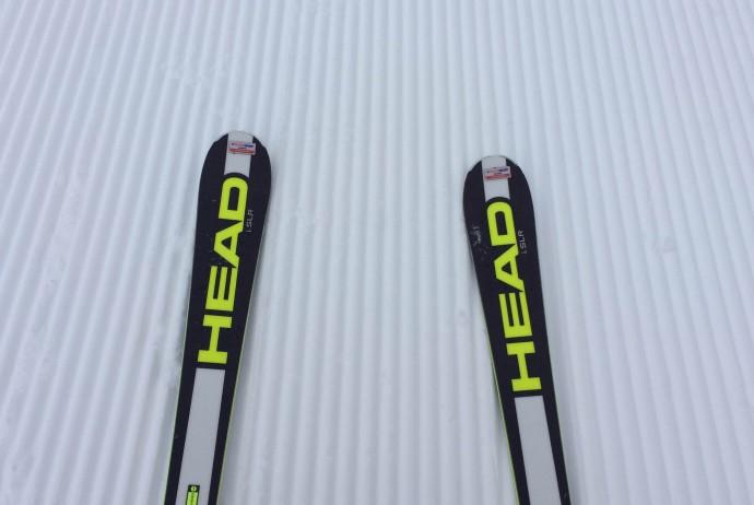 Warunki narciarskie w Austrii
