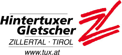 logo-hintertux