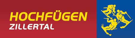 logo hochfuegen