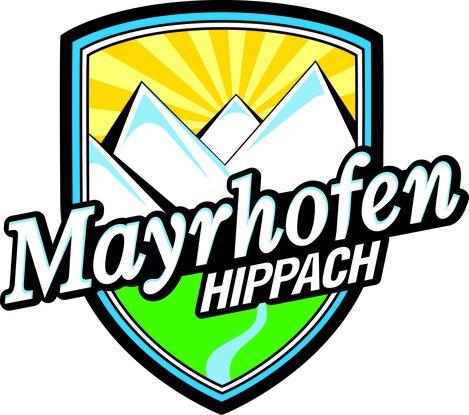 logo-mayrhofen